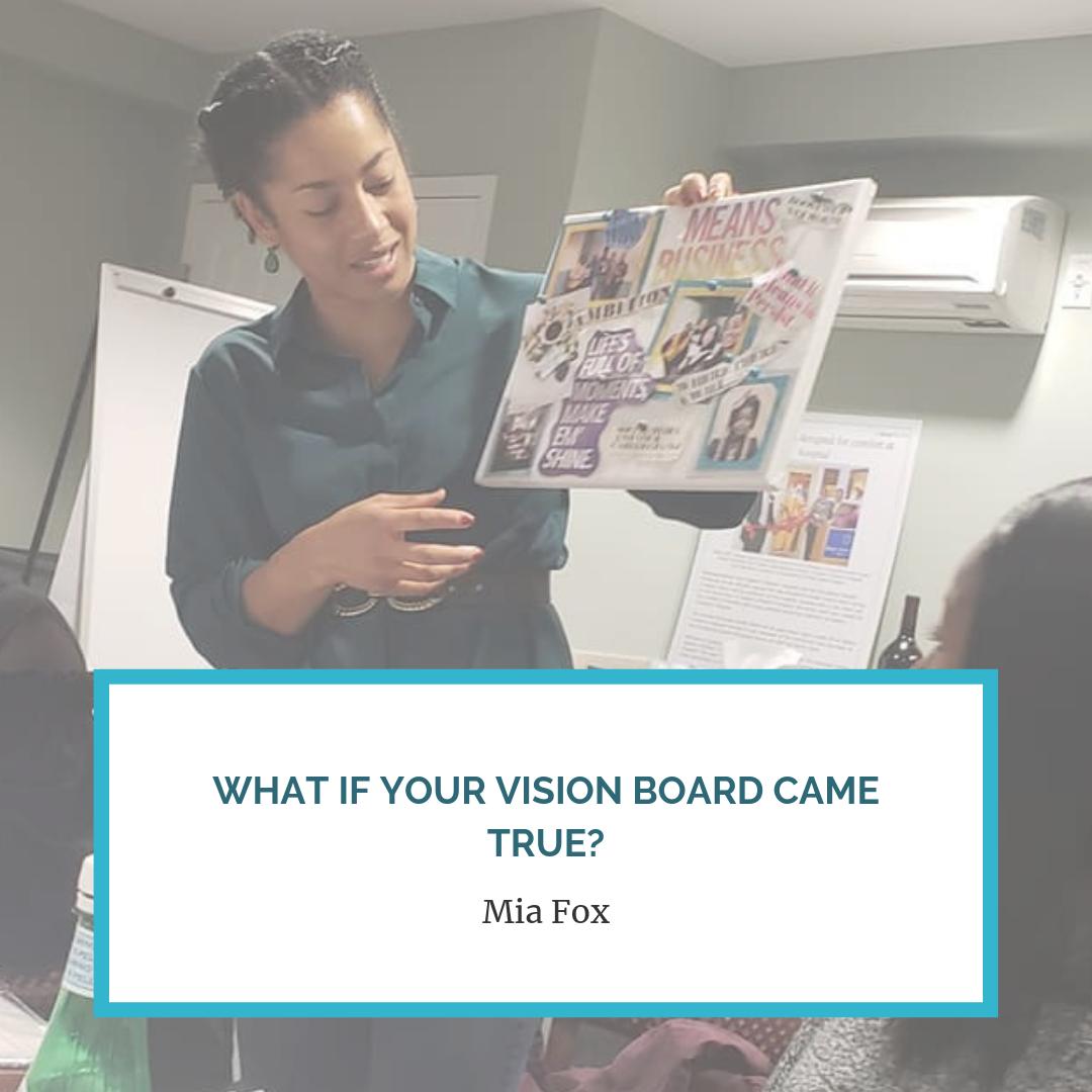 vision board.png