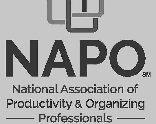 napo-logos-01-2.jpg