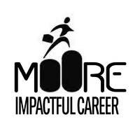 Moore Impactful Career Consulting.png