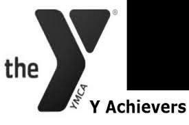 Y-Achievers.jpg