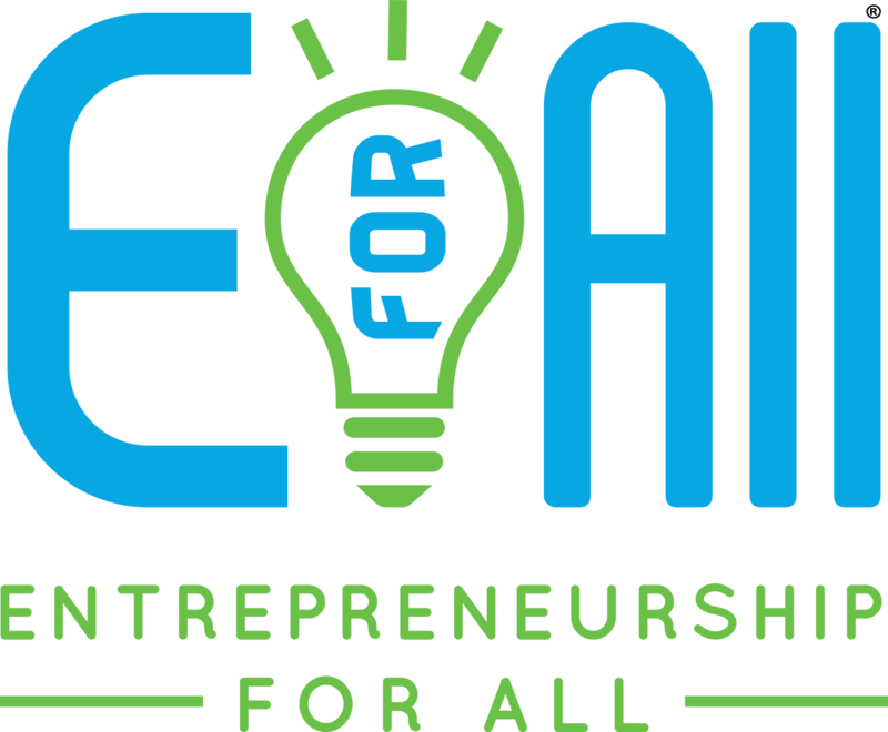 EforAll-logo-R.png