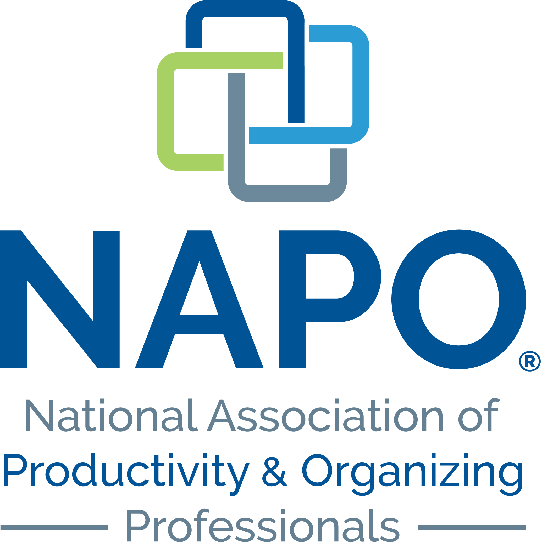 NAPO-logo1-vertical-stacked_R.png