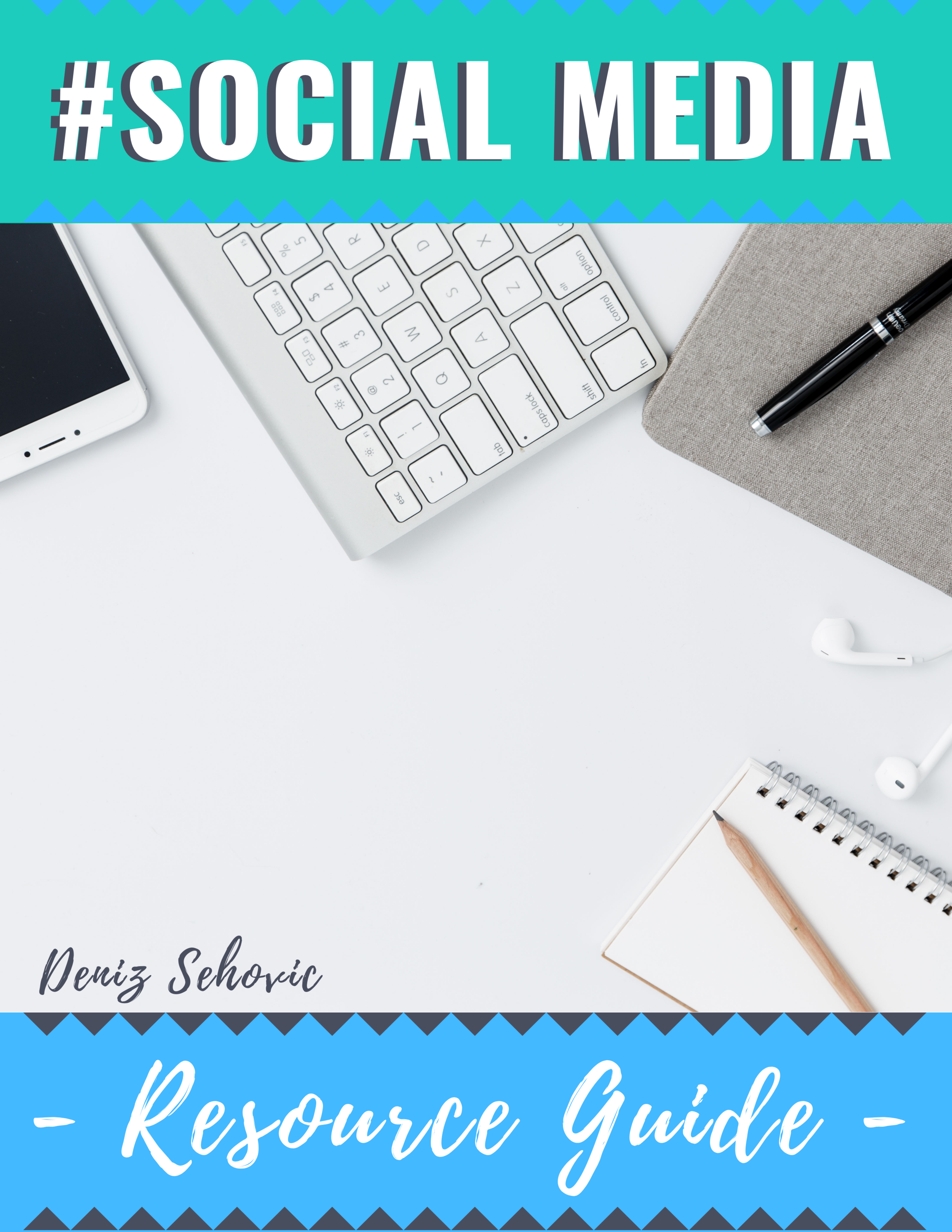 DS Resource Guide - Social Media.png