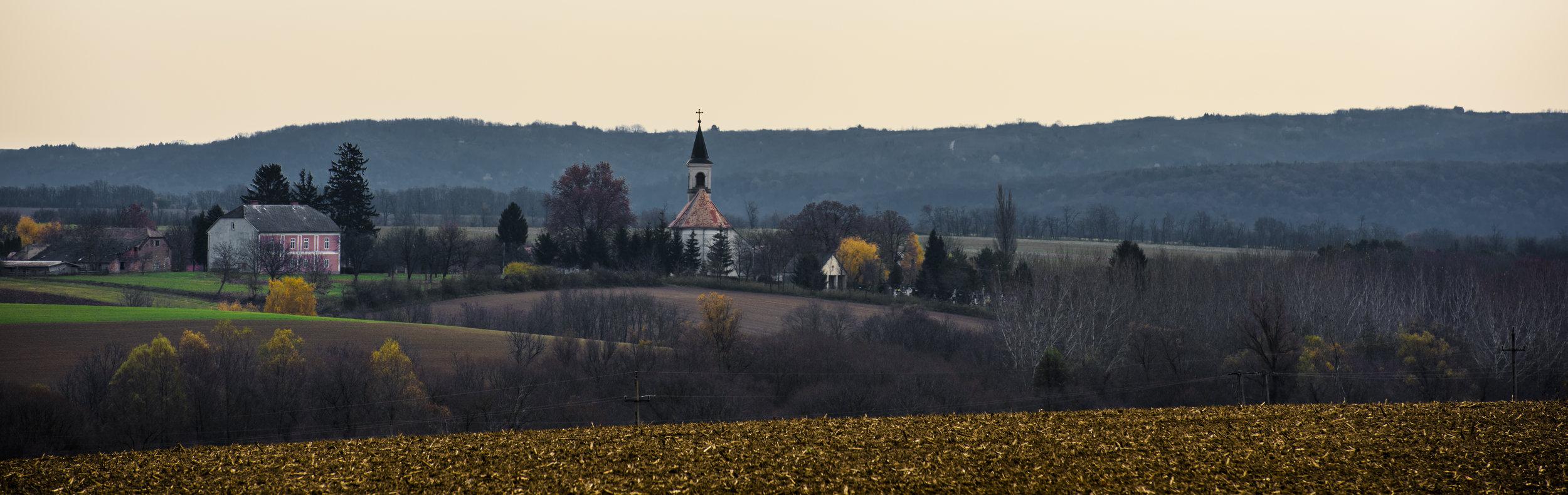 Hungary Pano.jpg