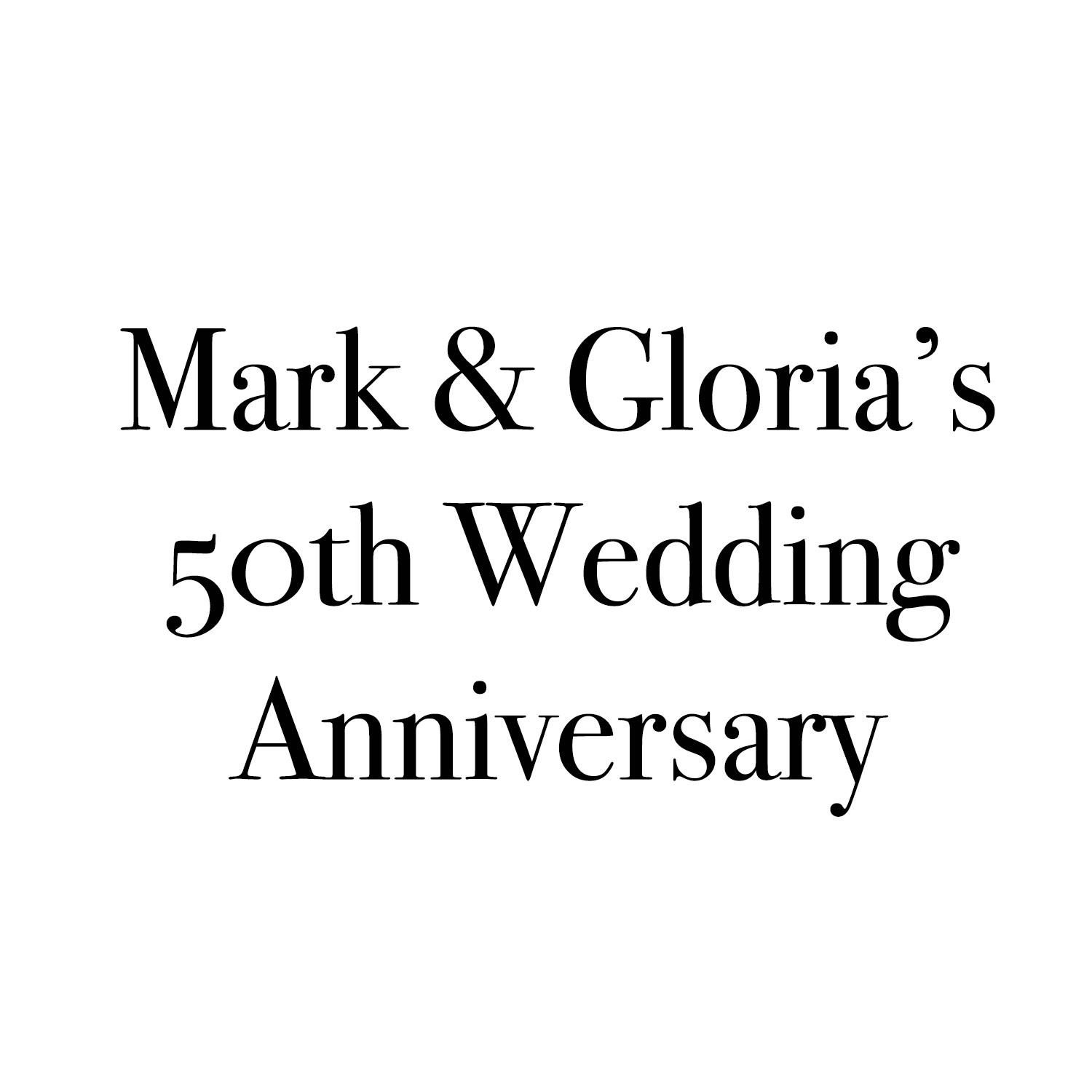 Mark-Gloria_AC copy.jpg