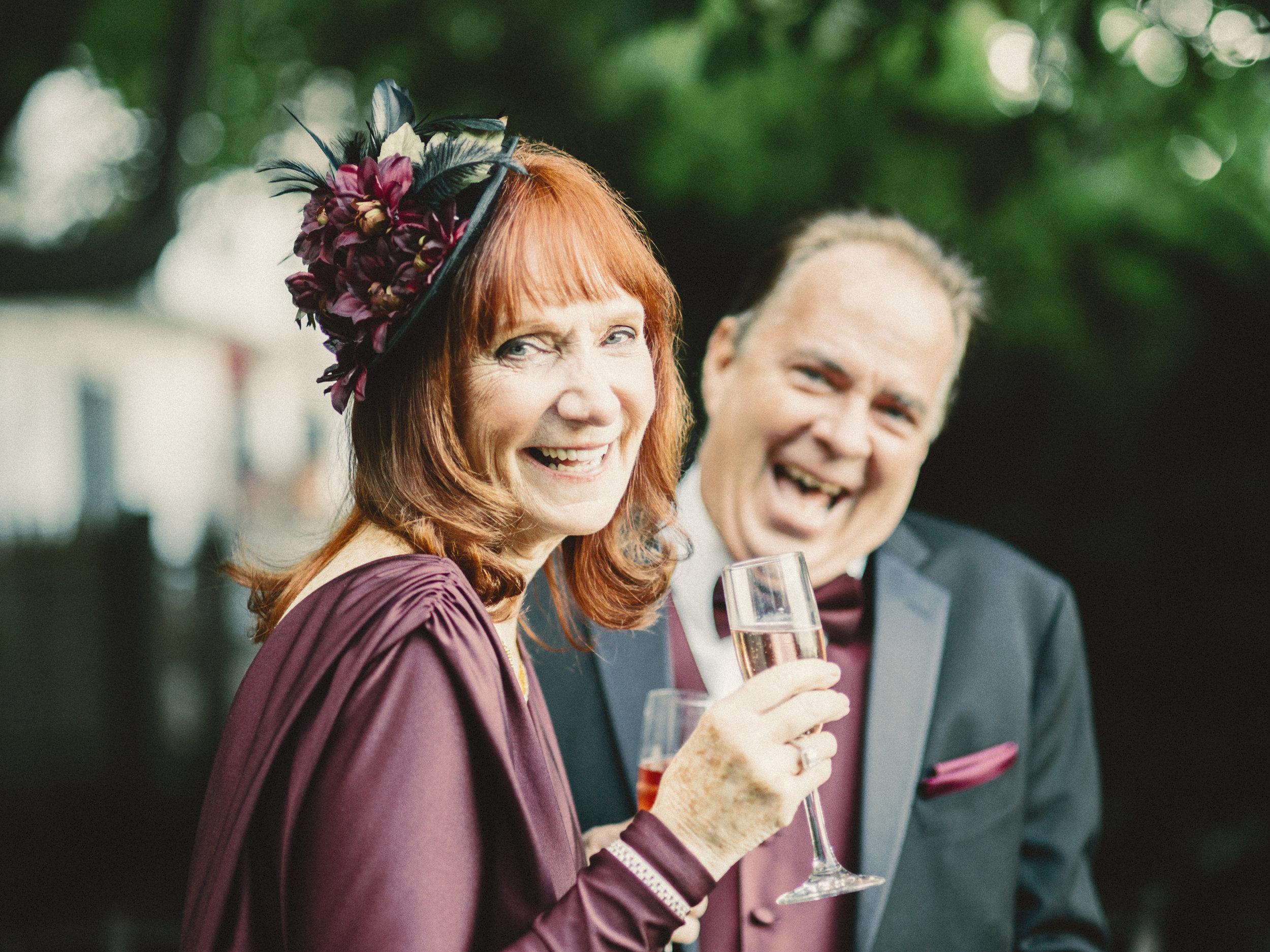 180929_Wedding_Lynn&WillieWilson_B7030313_web.jpg
