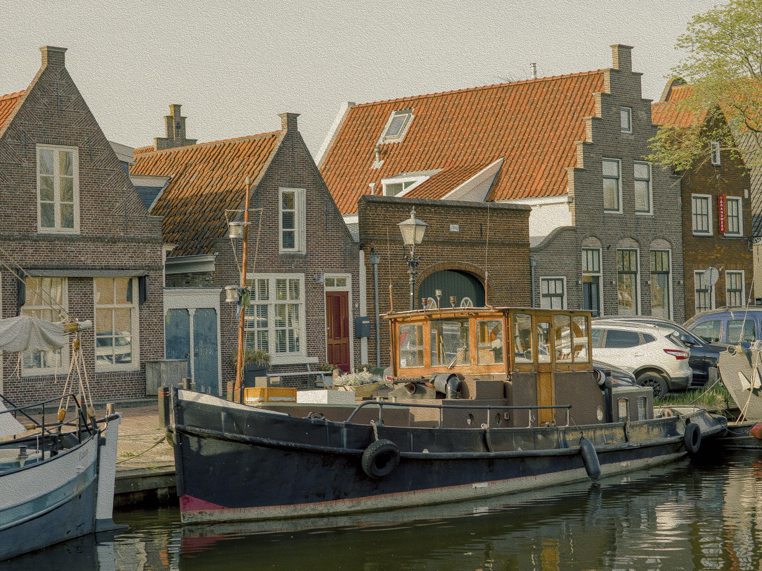 180421_Nieuwendammerdijk-Volendam-Edam_0241_etsy.jpg