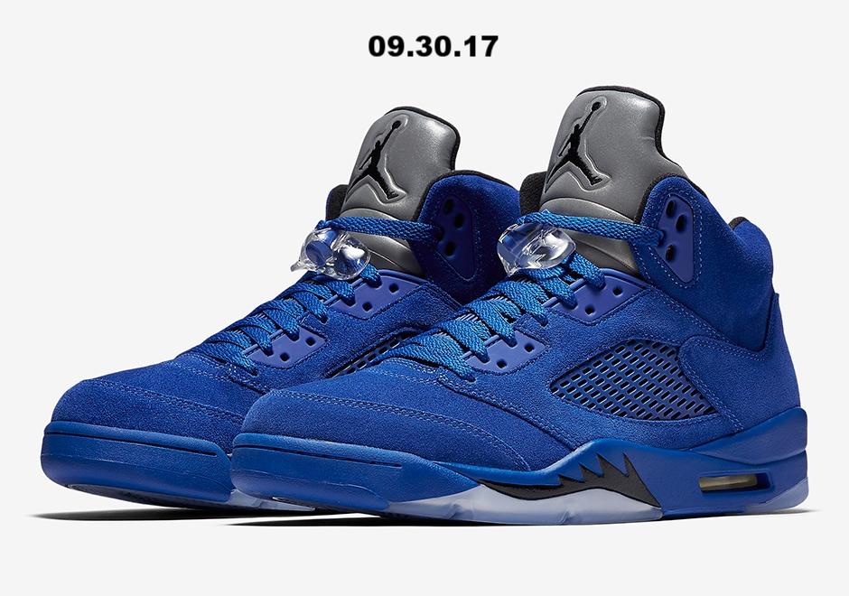 air-jordan-5-blue-suede-136027-401-2.jpg