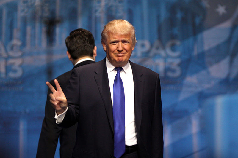 Donald_Trump_8566730507_2.jpg