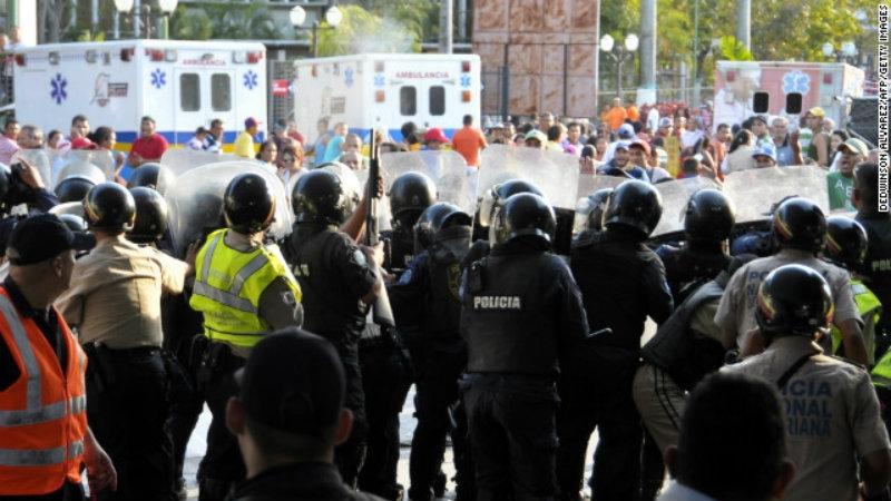 venezuela-prison-riot.jpg