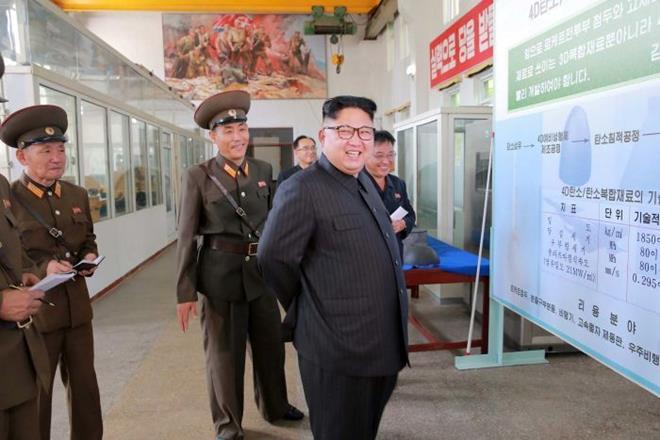 north-korea-reui.jpg
