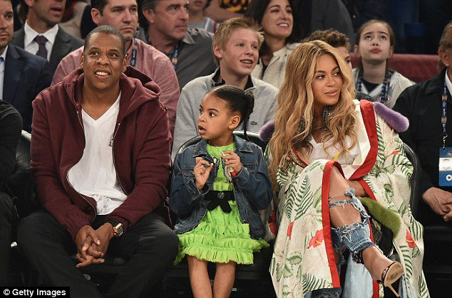 jay-z-and-beyonce.jpg
