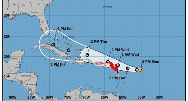 170904-nhc-irma-evening-update8pm.jpg