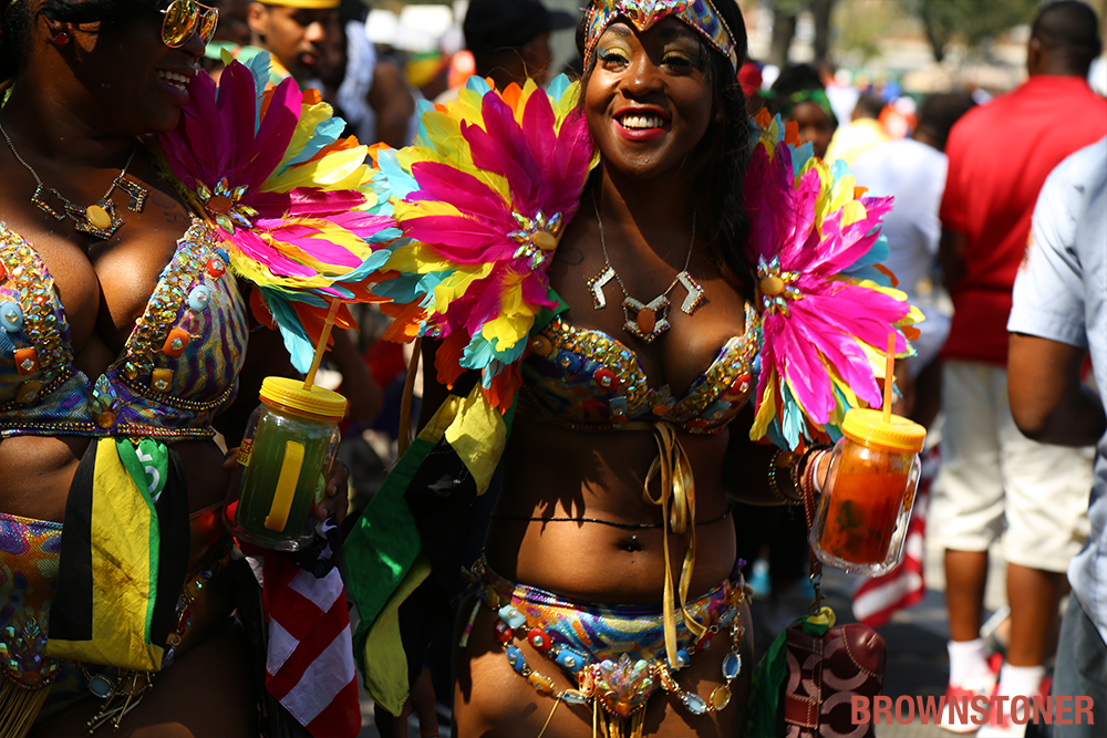 west-indian-day-parade-brooklyn-2015-photos-48.jpg