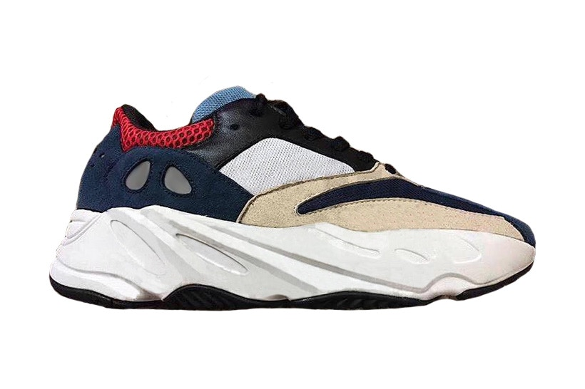 http-%2F%2Fhypebeast.com%2Fimage%2F2017%2F08%2Fyeezy-boost-700-wave-runner-navy-red-cream-sample-001.jpg