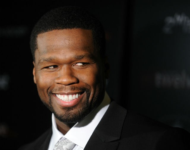 50-Cent-Starz-1504717549-640x506.jpg