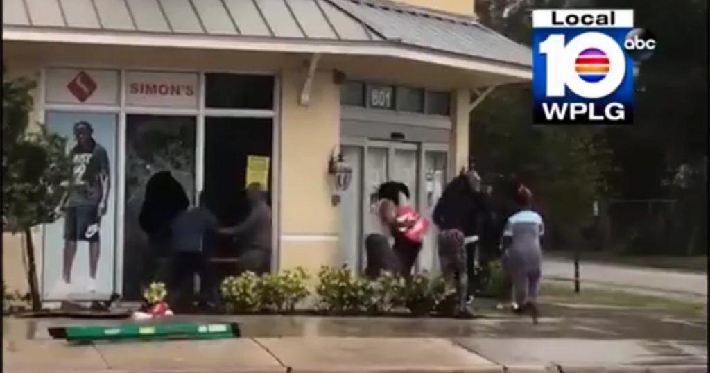 fort-lauderdale-florida-looting-hurricane-irma-1024x538.jpg
