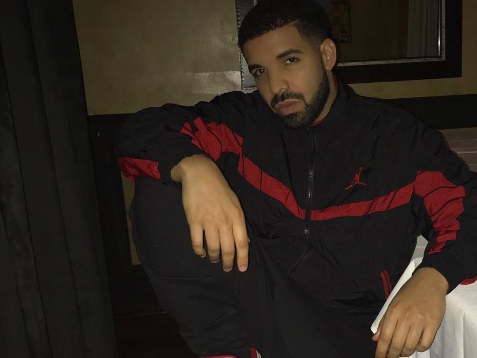 Drake-26.jpg