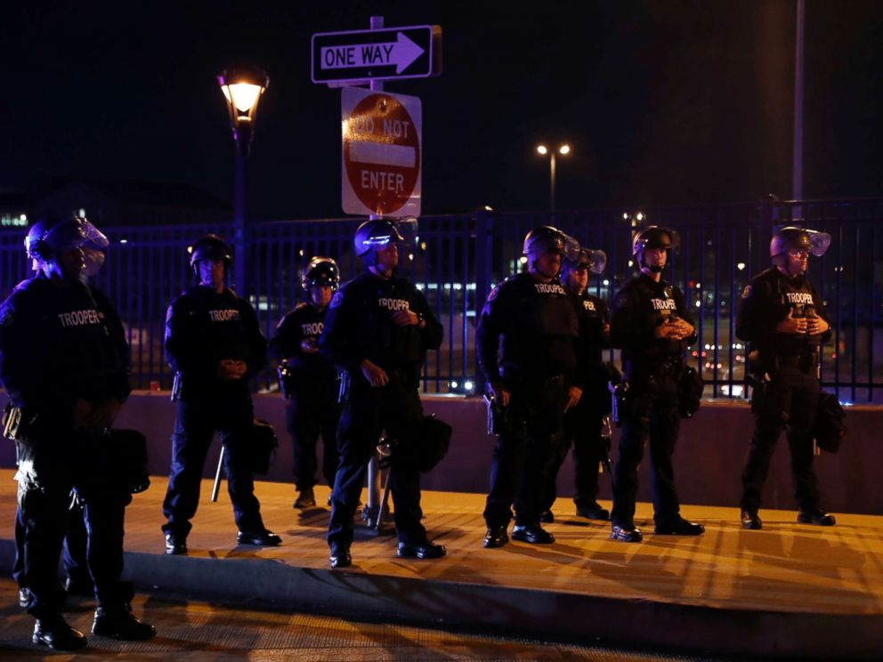st-louis-missouri-protest-ap-07-as-170915_4x3_992.jpg