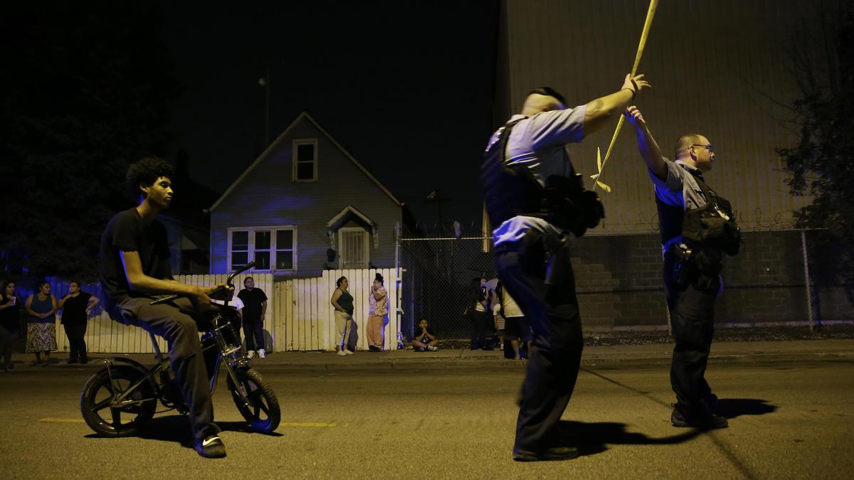 ct-weekend-chicago-shootings-sept-15-17-photos-002.jpg