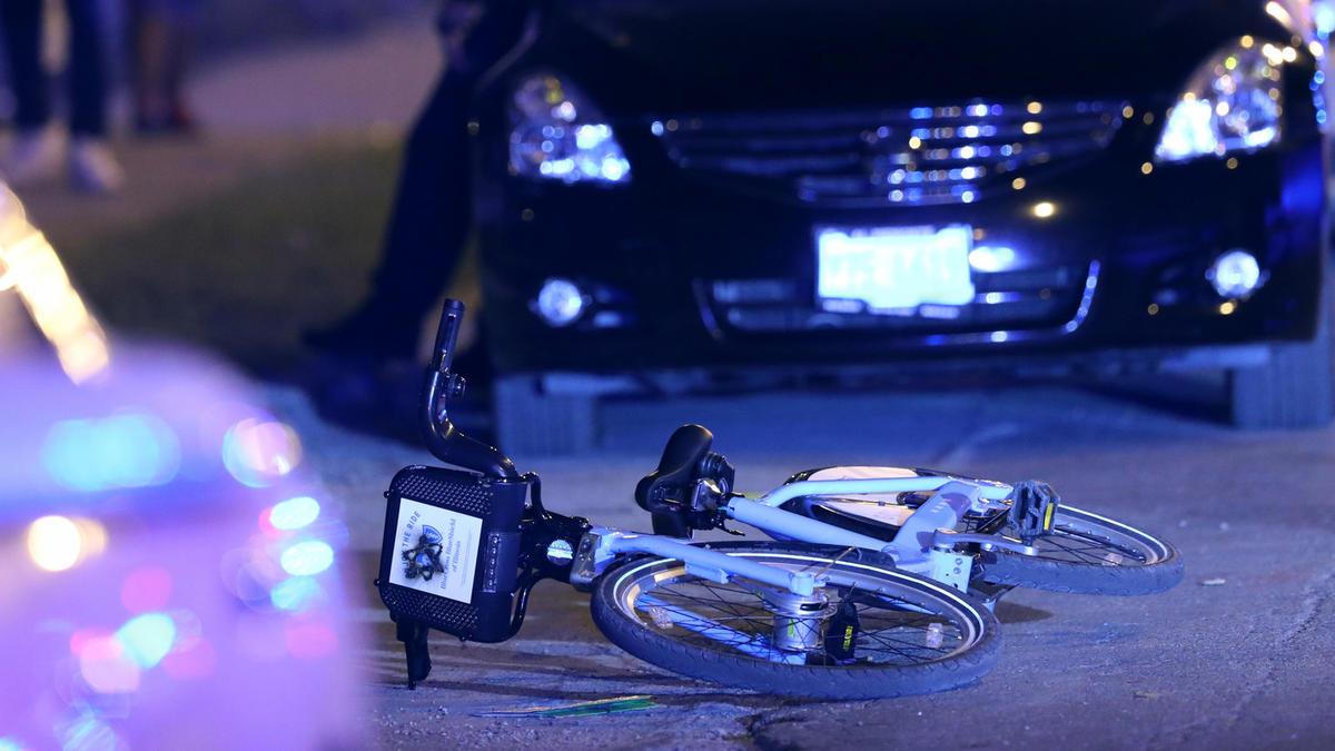 ct-weekend-chicago-shootings-sept-15-17-photos-010.jpg