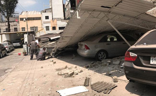 mexico-earthquake-reuters_650x400_81505851147.jpg