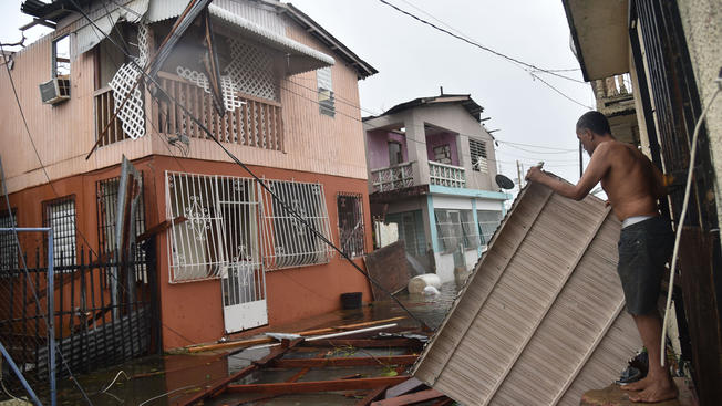 850225996-Puerto-Rico-Damage.jpg