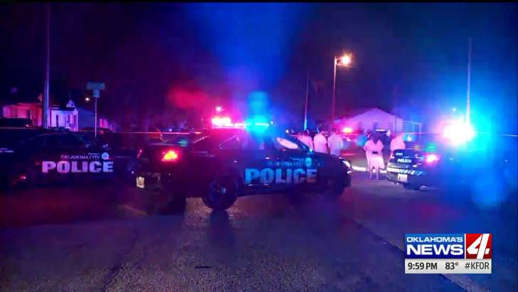 Officer-involved-shooting-in-the-200-block-of-S.E.-57th-St.-in-Oklahoma-City..jpg