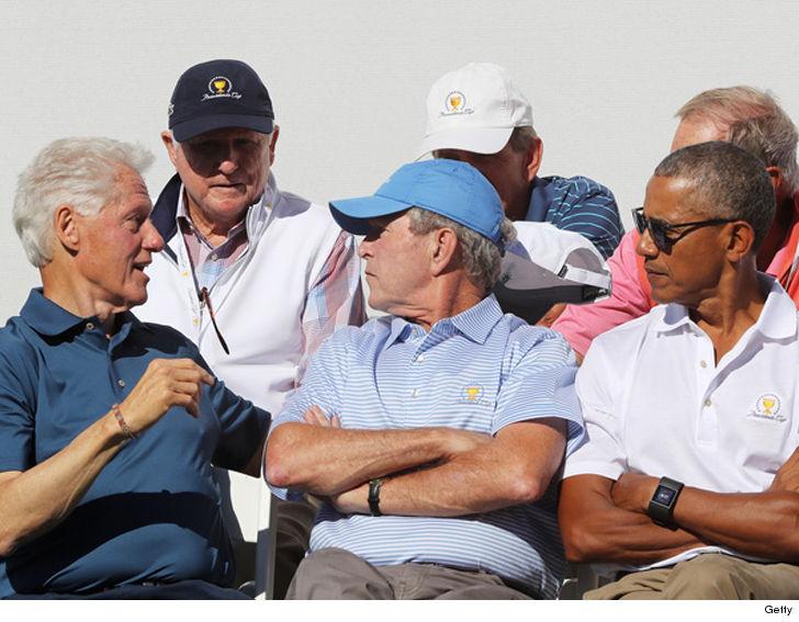 0928-obama-bush-clinton-golf-getty-8.jpg
