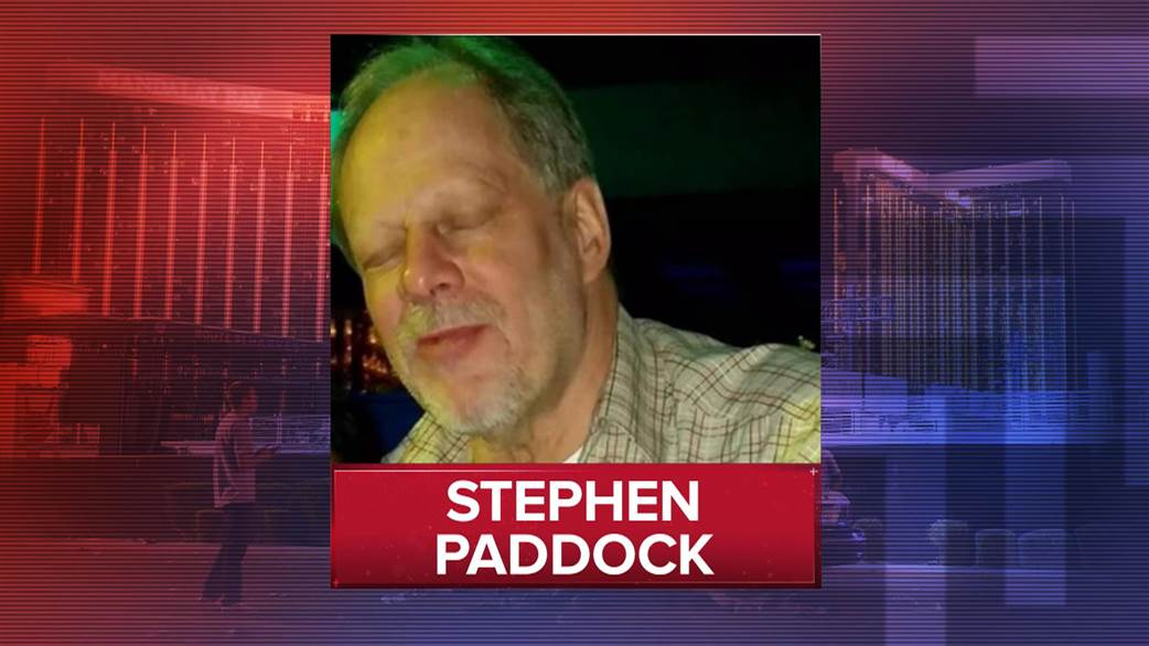 tdy_news_vegas_shooting_pete_williams_suspect_killed_171002__191130.today-vid-canonical-featured-desktop.jpg