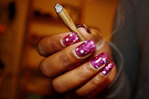 Marijuana-1.jpg