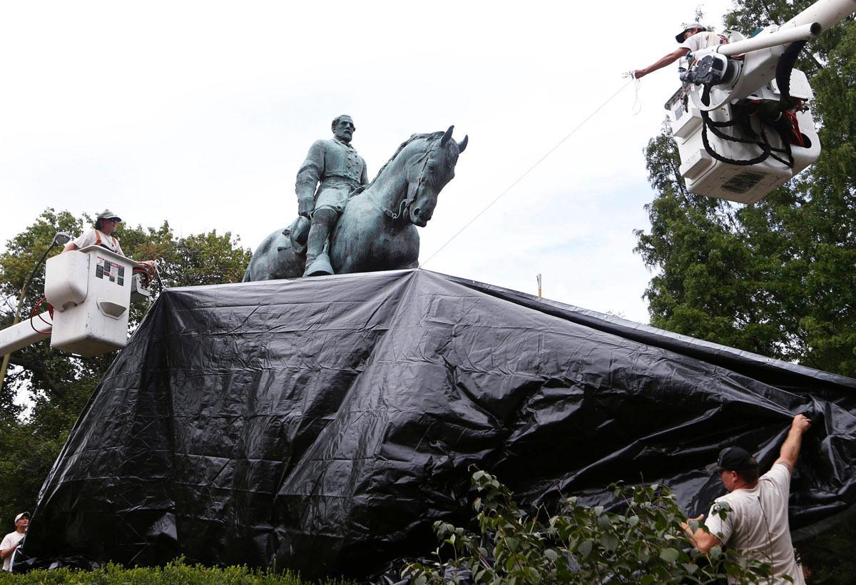 confederate-monument-protest.jpg