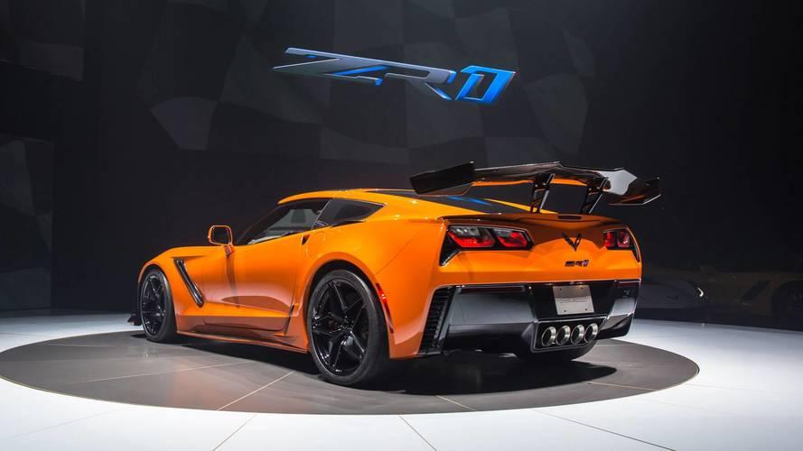 2019-chevy-corvette-zr1.jpg