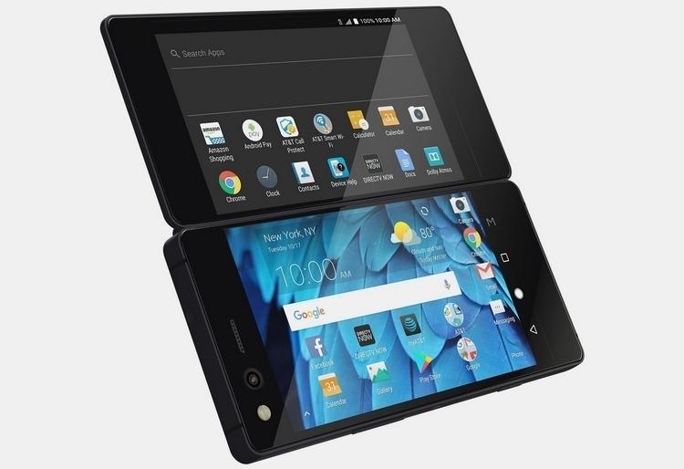 ZTE-Axon-M-Smartphone-21.jpg