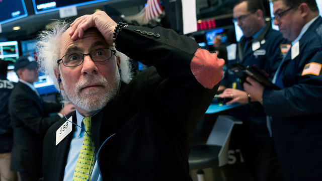 Concerned Stock Trader on Wall Street Dow Jones.jpg.jpg_10247170_ver1.0_640_360.jpg