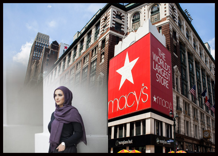 Macys-Hijab-02011-lt.jpg