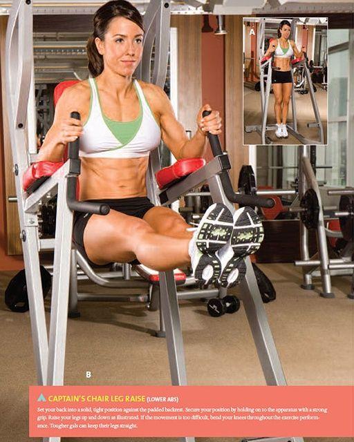 562e080123a85cb0d7a1134ec135e9d1--chair-workout-oblique-workout.jpg