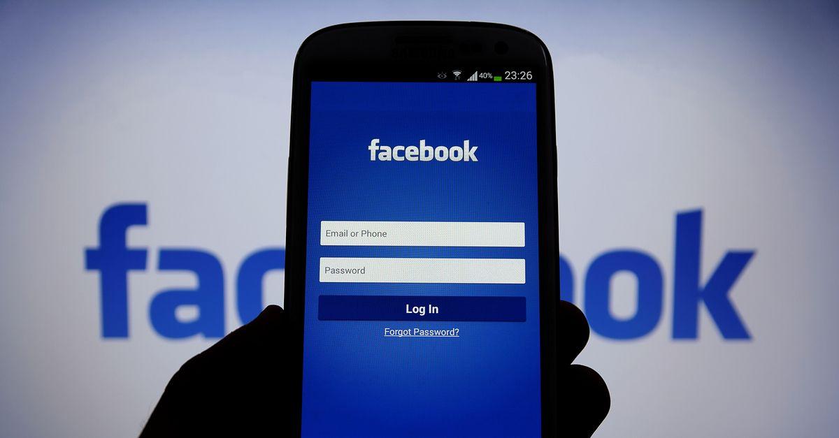 facebook_security_fb.jpg