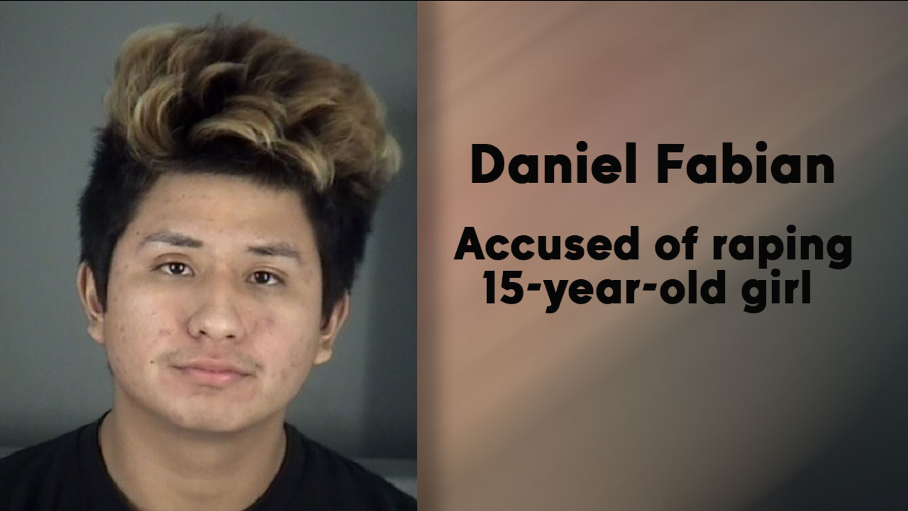 4772177_112718-daniel-fabian-rape-suspect-img.jpg