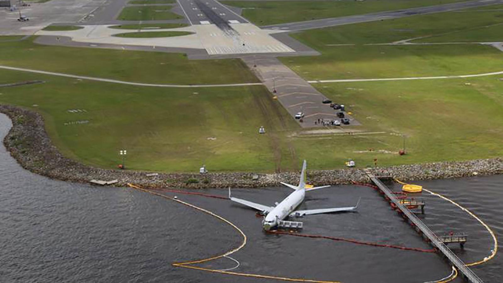 5285513_050419-cc-ntsb-aerial-fla-plane-img.jpg
