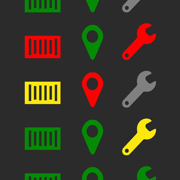 Indicator Icons Square.jpg