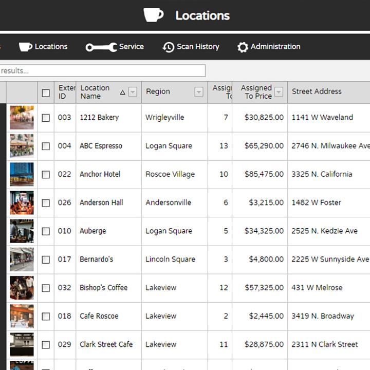 Location list Image 2.jpg