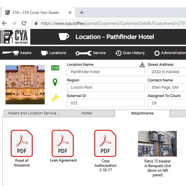 Location Detail attachments.jpg