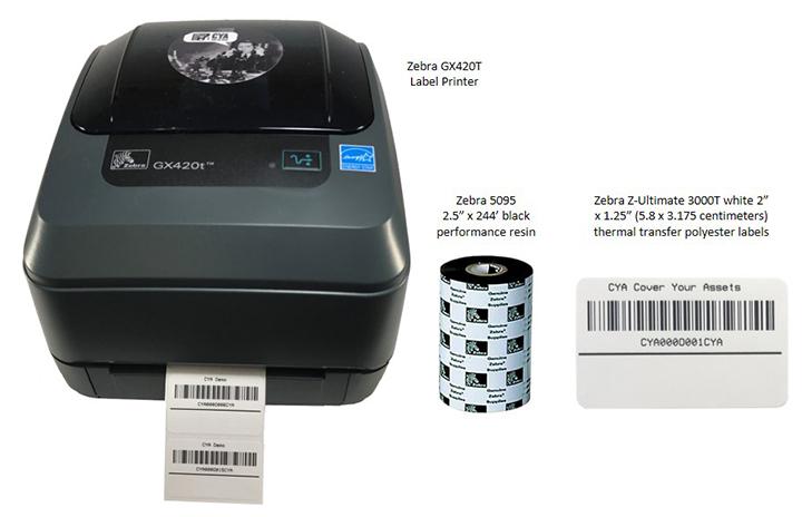 Printer Ink and Tag Description.jpg