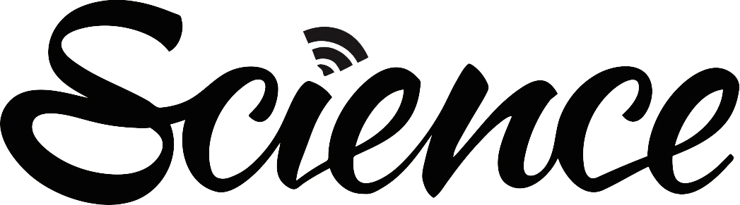 Science Retail Logo.png