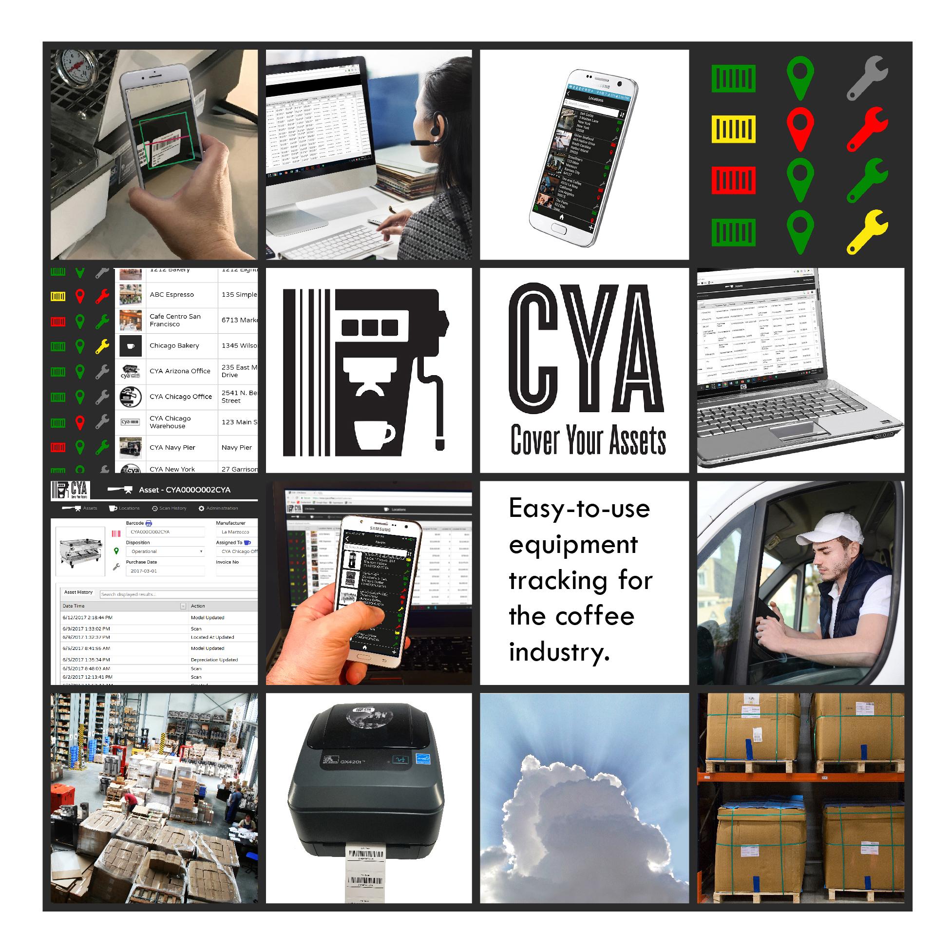 CYA Sales Image Montage a 9-10-18.jpg