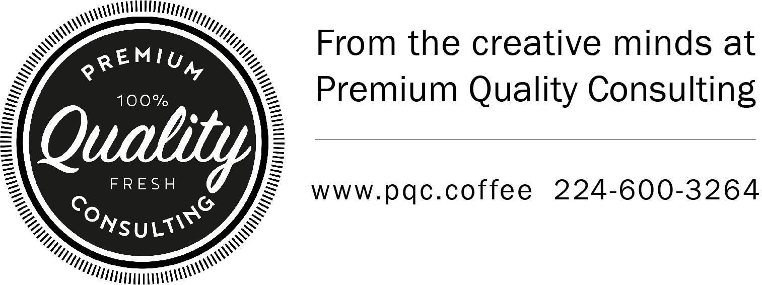 PQC Imprint d.jpg