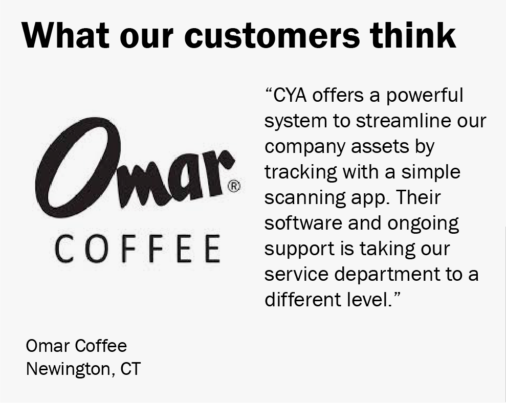 Omar Coffee March 2015.png