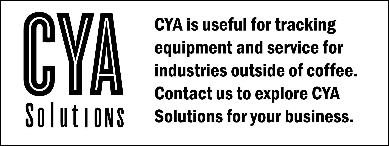 CYA Solutions Banner 9-23-19.jpg
