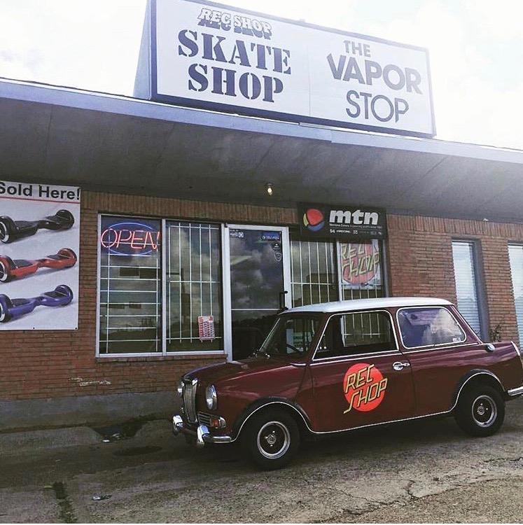 Rec Shop.JPG